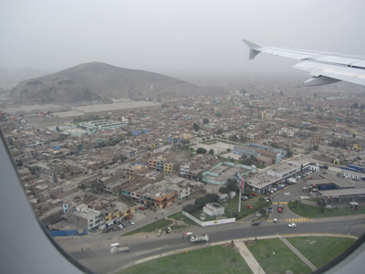 Lima1